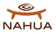 logo nahua