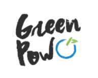 Green Pow