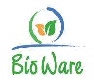 Bio Ware