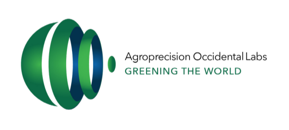 Agroprecision Occidental Labs